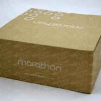Аппарат Marathon N2 / SH40C, с педалью FS60_2