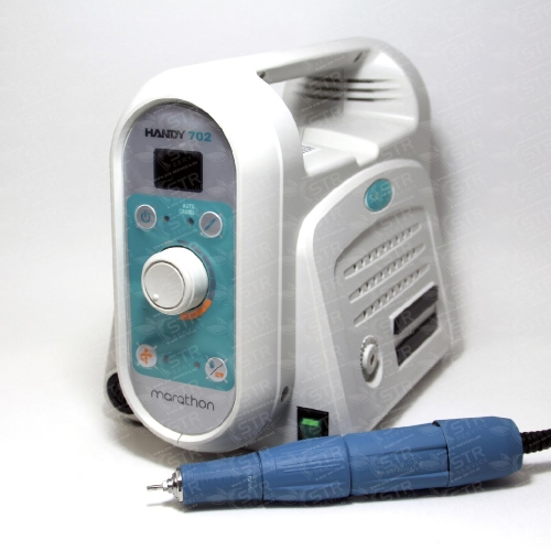 Аппарат Marathon Handy 702 Lite / SH37L, без педали