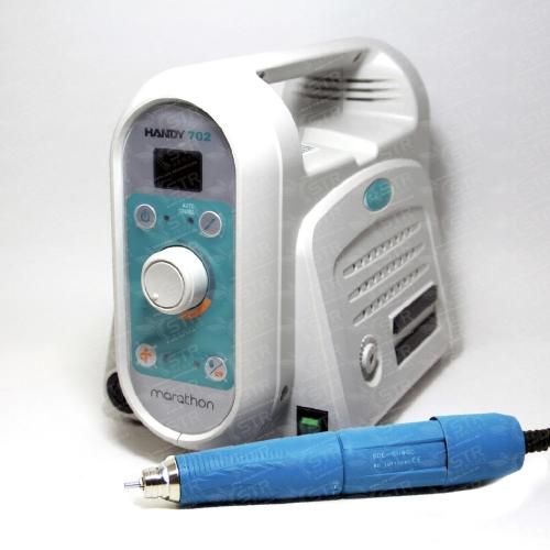 Аппарат Marathon Handy 702 Lite / SH40C, без педали_0