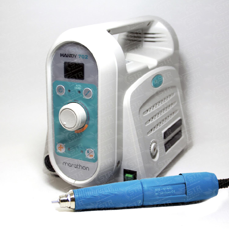 Аппарат Marathon Handy 702 Lite / SH40C (без педали)