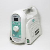 Аппарат Marathon Handy 702 Lite / H35LSP white, без педали_1
