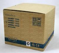 Аппарат Marathon Handy 702 Lite / SH400, с педалью FS60N_5