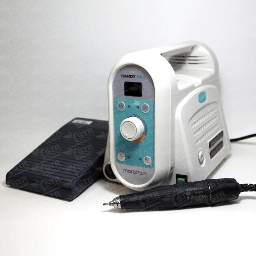 Аппарат Marathon Handy 702 Lite / SH400
