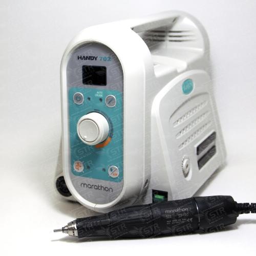 Аппарат Marathon Handy 702 Lite / SH400, без педали