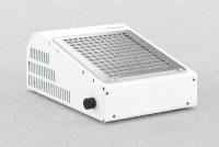 AirMaster TORNADO, настольный пылесос для маникюра_0