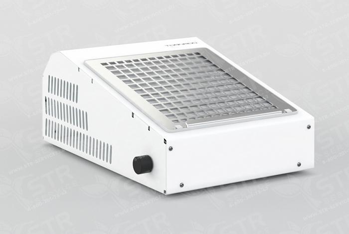 Маникюрный пылесос AirMaster TORNADO