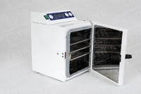 Ферропласт-10, стерилизатор воздушный_1