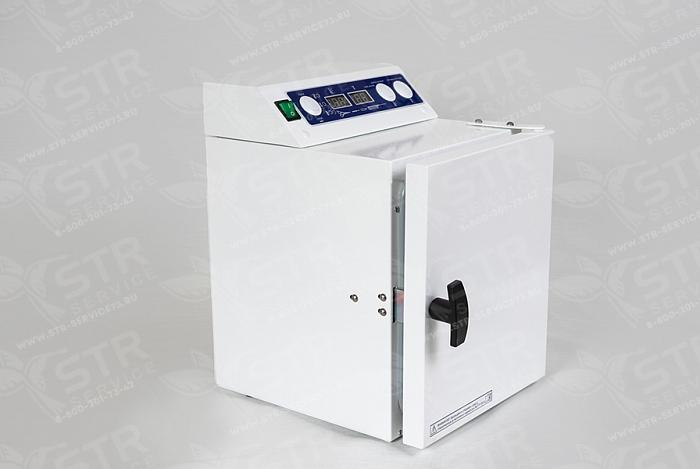 Ферропласт-10, стерилизатор воздушный