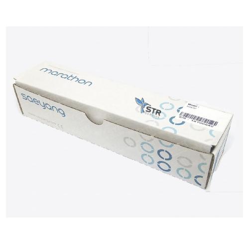 Ручка-микромотор Marathon SH20N Mint, SAEYANG (Корея)_3