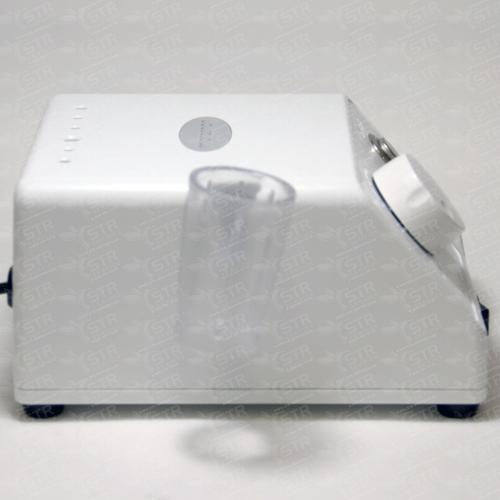 Аппарат Marathon Escort III / H35LSP mint, c педалью_3