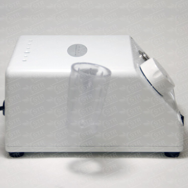 Аппарат Marathon Escort III / H35LSP mint, c педалью