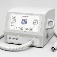 Аппарат Podomaster MaxiJet 30 _1