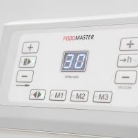 Аппарат Podomaster MaxiJet 30 _5