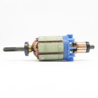Ротор электрический для микромоторов Marathon H20/SH20