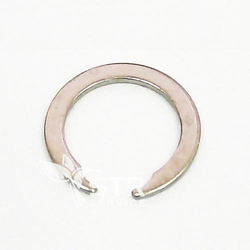 Кольцо фиксирующее цанги для щеточного наконечника Marathon
