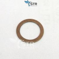Уплотнительное латунное кольцо микромотора Strong