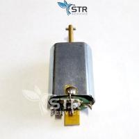 Микромотор наконечника Podomaster (в сборе)_1