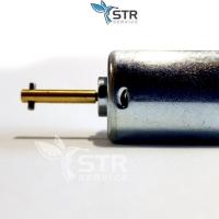 Микромотор наконечника Podomaster (в сборе)_3