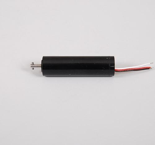 Бесколлекторный микромотор наконечника Podomaster
