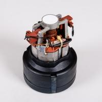 Вакуумный мотор пылесоса 230V 500W