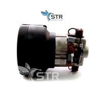 Вакуумный мотор пылесоса 230V 500W_3