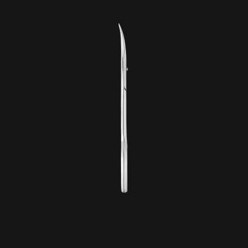 STALEKS EXPERT SE-50/2, маникюрные ножницы