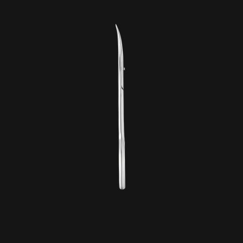 STALEKS EXPERT SE-50/3, маникюрные ножницы
