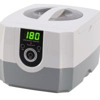 CODYSON CD-4800, ультразвуковая мойка 1400 мл_0