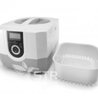 CODYSON CD-4800, ультразвуковая мойка 1400 мл_3