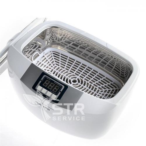 Ультразвуковая мойка CODYSON CD-4820