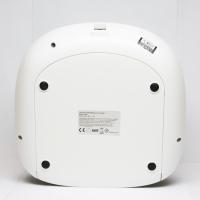 SUN 4 Smart 2.0, УФ лампа для маникюра 48 Вт, SUNUV (Китай)_4