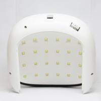 SUN 4 Smart 2.0, УФ лампа для маникюра 48 Вт, SUNUV (Китай)_5