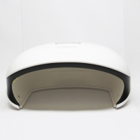 SUN 4 Smart 2.0, УФ лампа для маникюра 48 Вт, SUNUV (Китай)_7