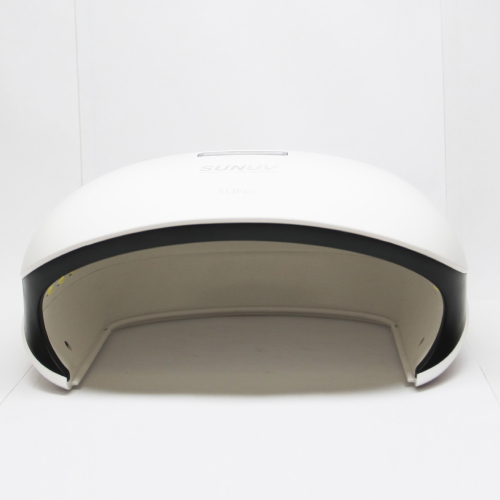 Лампа LED-UV SUNUV 4 Smart 2.0, 48 Вт