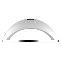 Лампа LED-UV SUNUV 6, 48 Вт_7