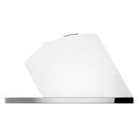 Лампа LED-UV SUNUV 6, 48 Вт_1