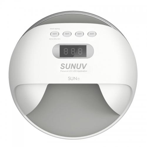 SUN 7 Smart
