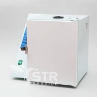Стерилизатор воздушный ГП-10 МО_1