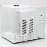 Стерилизатор воздушный ГП-10 МО_2