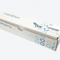 Ручка-микромотор Marathon SH37L(М45), SAEYANG (Корея)_1