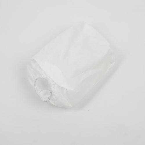 Сменный фильтр мешок для настольного пылесоса Max Storm