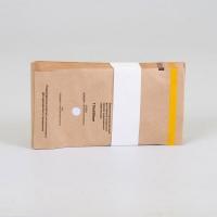 Крафт-пакет для стерилизации 115*200