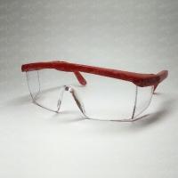 Очки защитные_0
