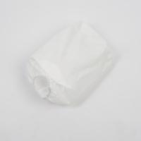 Сменный фильтр мешок для пылесоса (Китай)