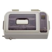 Ультразвуковая мойка CODYSON CD-4862
