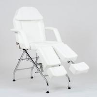 Педикюрное кресло 3562_1
