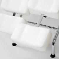 Педикюрное кресло 3562_2