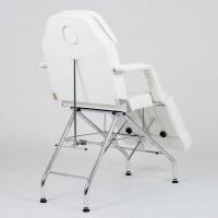 Педикюрное кресло 3562_4