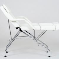 Педикюрное кресло 3562_5