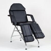 Педикюрное кресло 3562_8